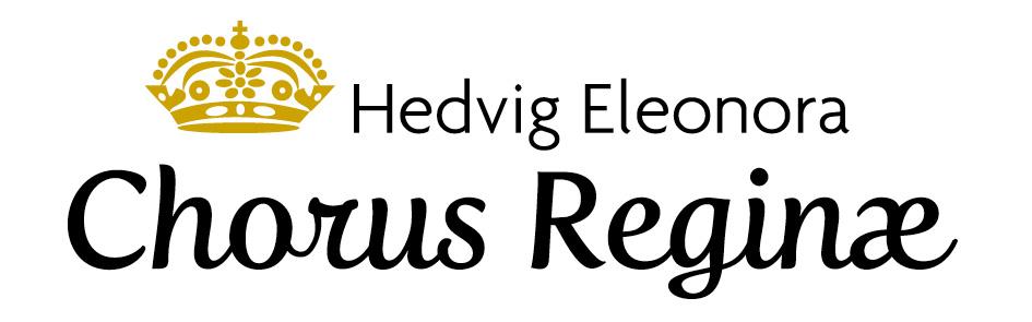 Hedvig Eleonora Chorus Reginae